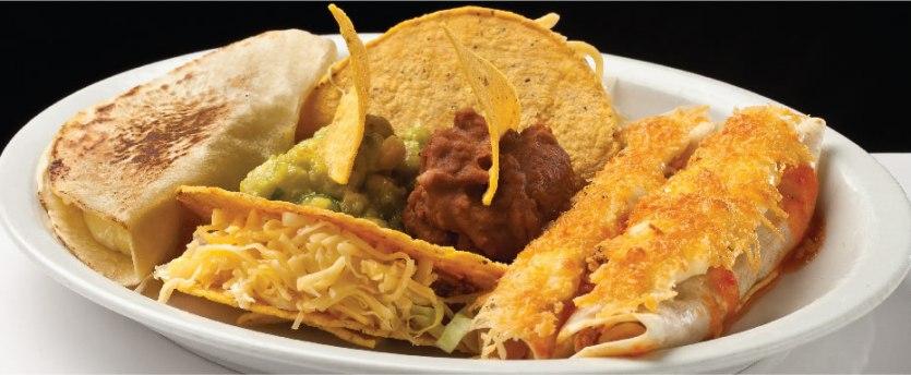 banner-comida-mexicana