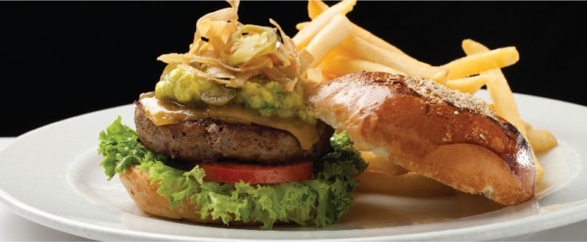 banner-hamburguesas