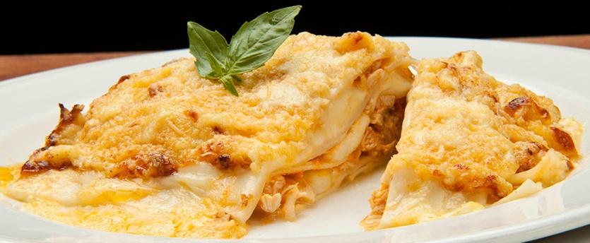 banner-lasagna