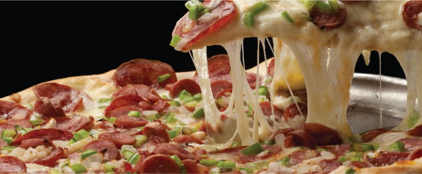 banner-pizza