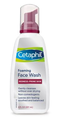 cetaphil.png
