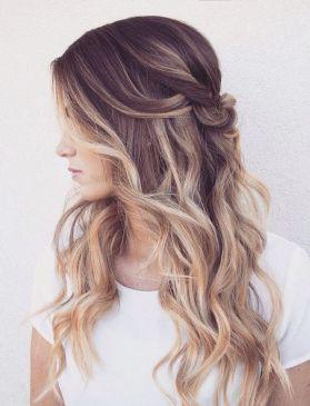 peinados pin 1