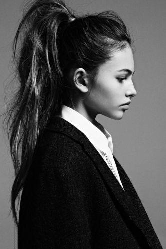 peinados pin 4