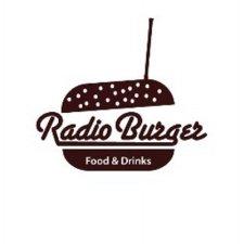 twitter Radio Burger SMR