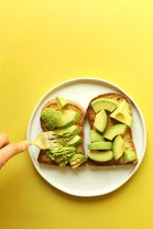 My-GO-TO-Avocado-Toast-5-minutes-3-ingredients-SO-delicious-vegan-glutenfree-avocado-recipe.jpg