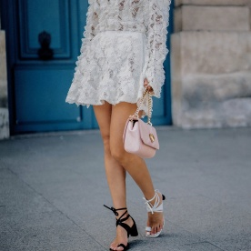 aimee_song_of_style_louis_vuitton_skirt_top_celine_sandals