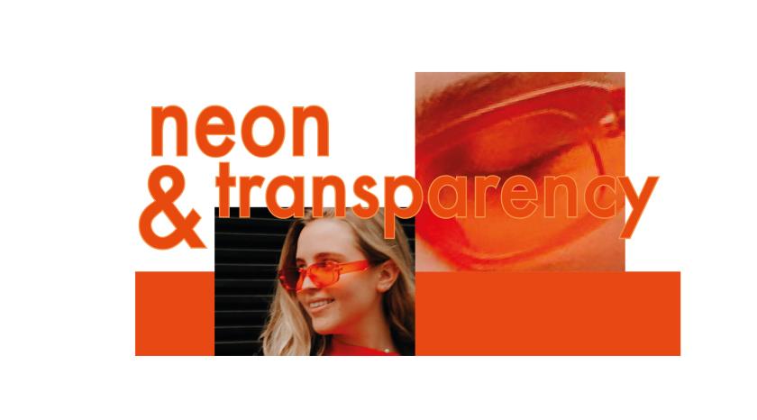 transparency and neon_Mesa de trabajo 1.png